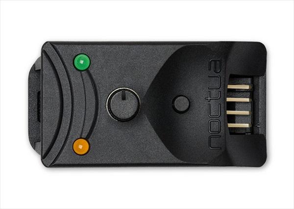 Noctua NA-FC1 Fan controller