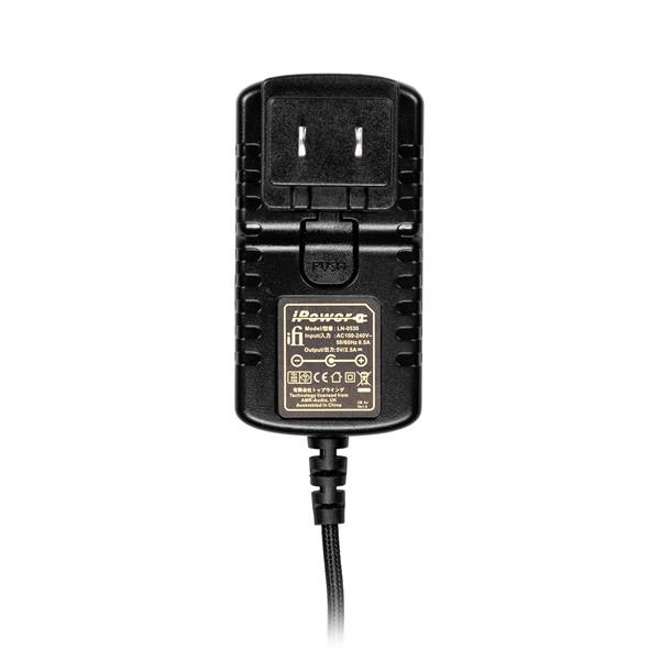iFI-Audio 「iPower�」