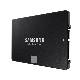 SAMSUNG MZ-76E2T0B/IT 2TB SSD 860EVO Series