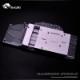 Bykski N-AS2080 STRIX-X ASUS ROG STRIX-RTX2080-O8G-GAMING GPU blocks
