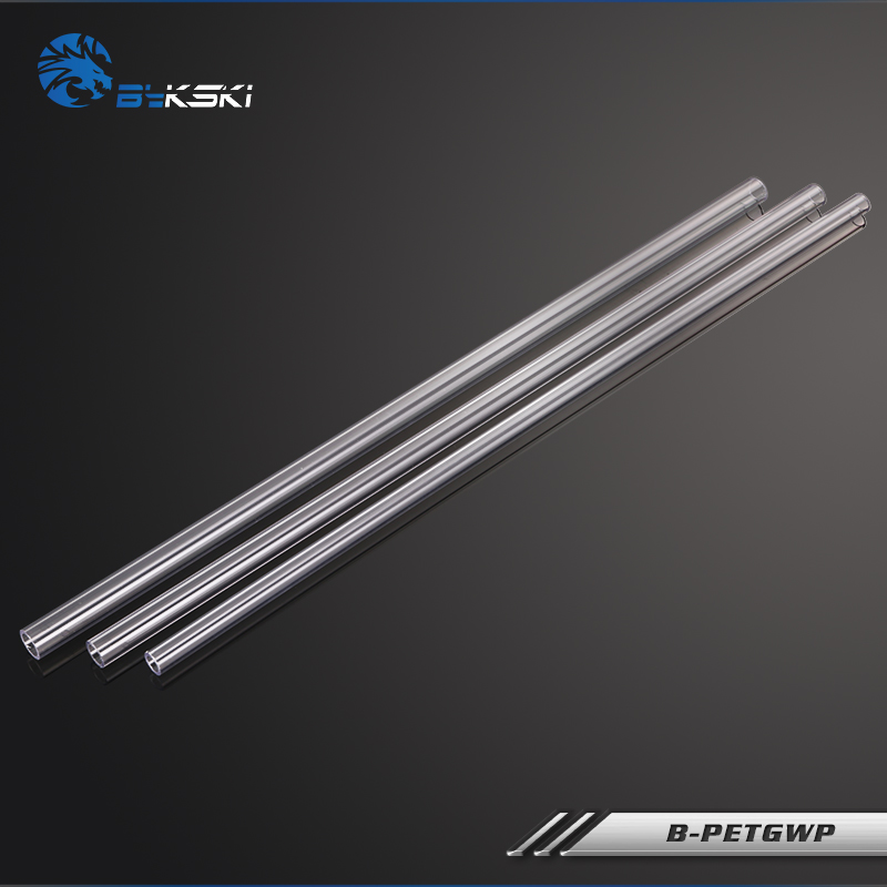 OLIOSPECオリジナル ハードチューブ水冷スターターキット Intel/360