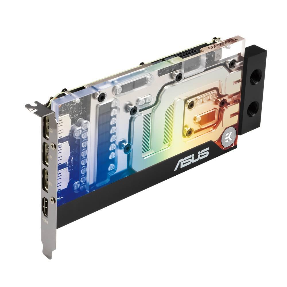 【お一人様一枚限定】 ASUS RTX3070-8G-EK