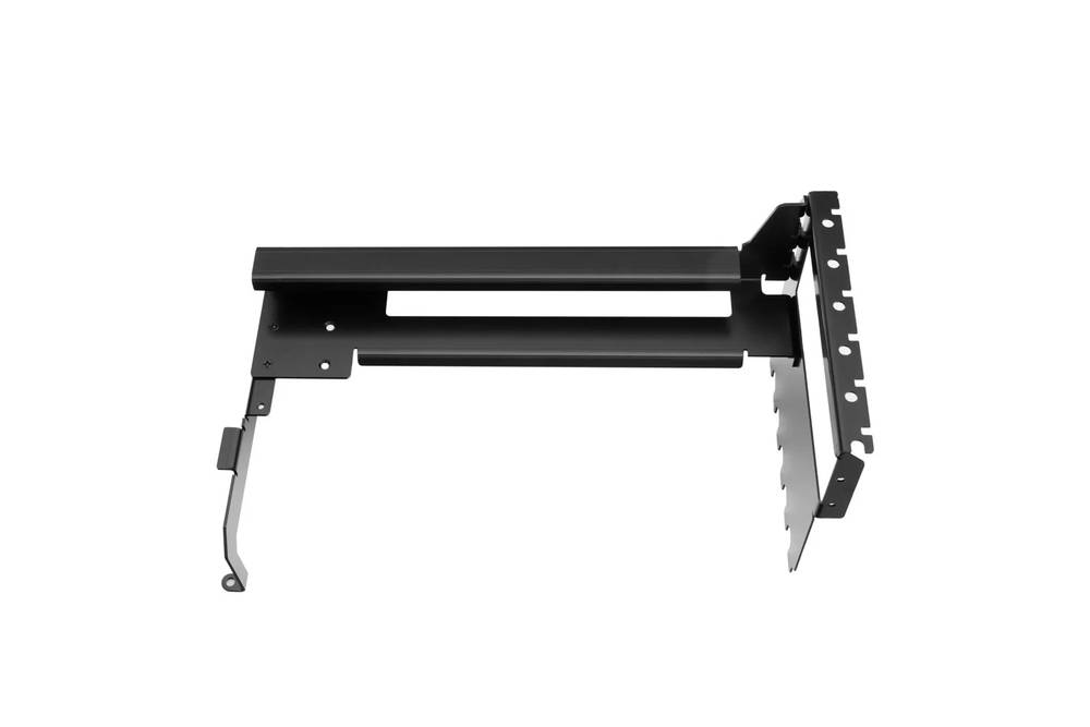 EK WaterBlocks EK-Loop Vertical GPU Holder