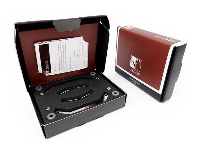 Noctua NM-AM4-UxS mounting-kit