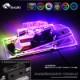 Bykski N-MS2080TI TRIO-X MSI RTX 2080Ti GAMING X TRIO Magic dragon