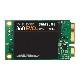 SAMSUNG MZ-M6E500B/IT 500GB mSATA SSD 860EVO Series