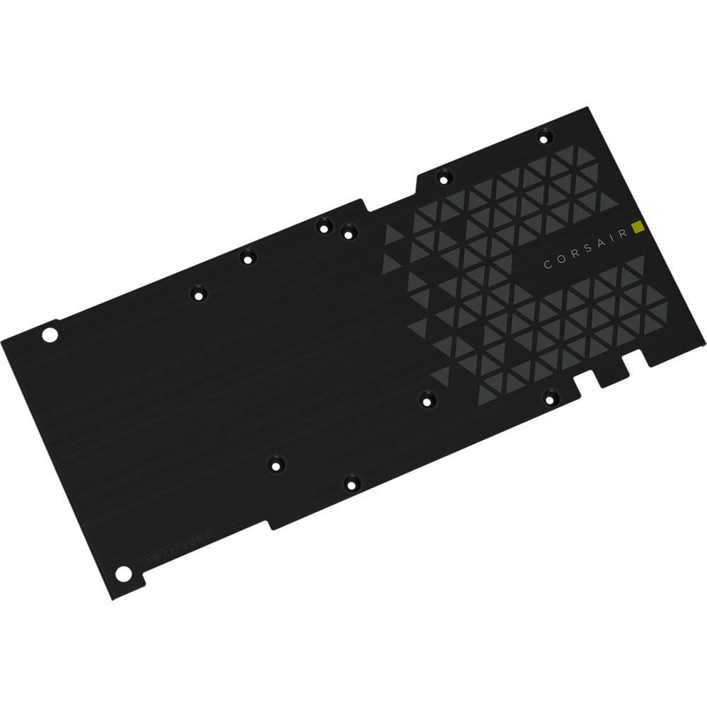 CORSAIR Hydro X Series XG7 RGB 30-SERIES REFERENCE GPU Water Block (3090, 3080)