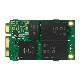 SAMSUNG MZ-M6E1T0B/IT 1TB mSATA SSD 860EVO Series