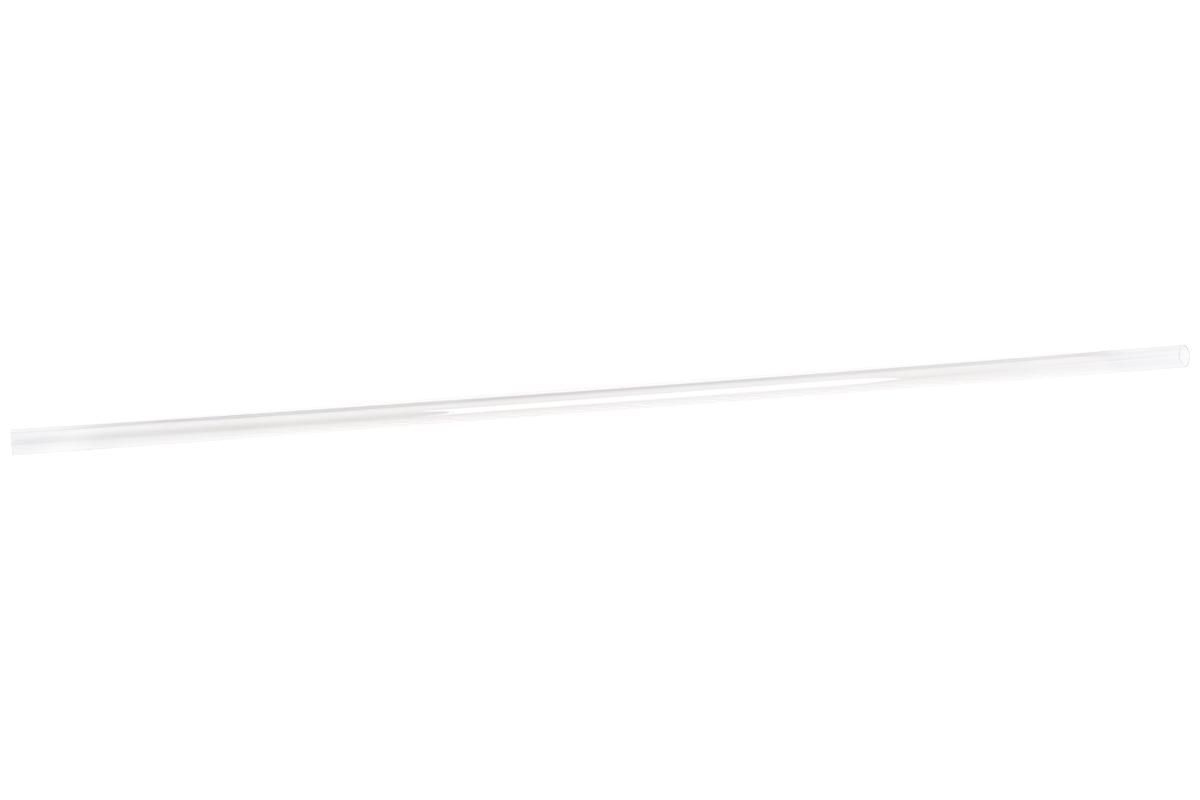 Alphacool Eisrohr 16/13mm PETG HardTube 80cm - 4pcs