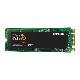 SAMSUNG MZ-N6E250B/IT 250GB M.2 SSD 860EVO Series
