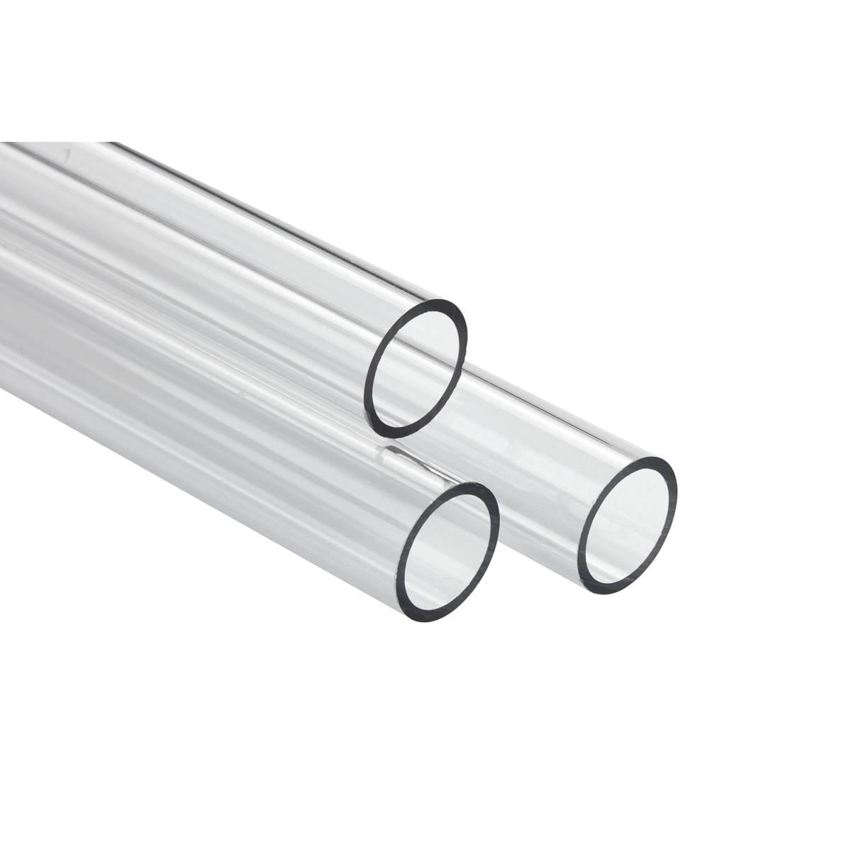 CORSAIR Hydro X Series XT Hardline 12mm Tubing