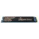 Team TM8FP7001T0C311 1TB Cardea Zero Z440 PCIe Gen4.0 NVMe SSD