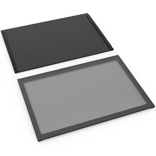 STREACOM DA2 Glass Side Panel Kit