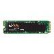 SAMSUNG MZ-N6E500B/IT 500GB M.2 SSD 860EVO Series