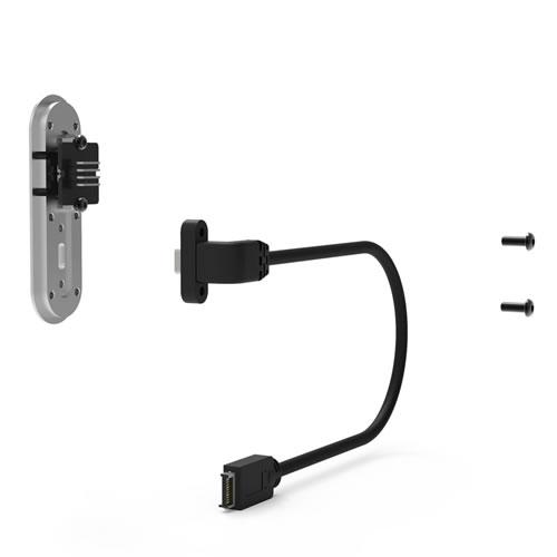 STREACOM DA2用 USB Type-C 3.1 Gen2