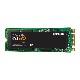 SAMSUNG MZ-N6E1T0B/IT 1TB M.2 SSD 860EVO Series
