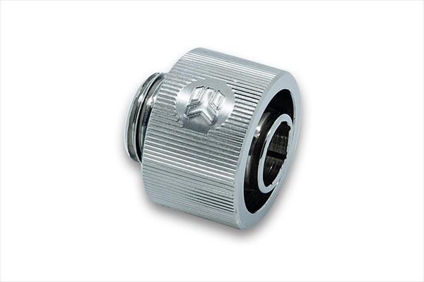 EK Water Blocks EK-ACF Fitting 10/16mm - Nickel