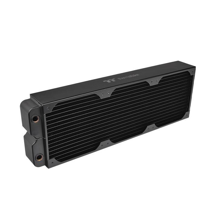 Thermaltake Pacific CL360 DIY LCS Radiator Copper (CL-W191-CU00BL-A)