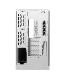 【お取寄商品:要納期確認】 Lian Li O11Dynamic XL ROG Certified WHITE