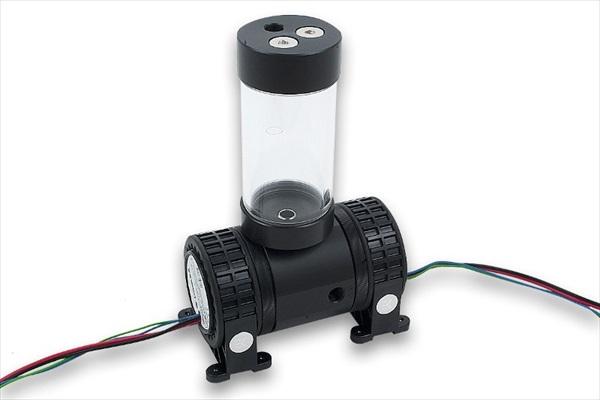 EK Water Blocks EK-RES X3 150 Lite