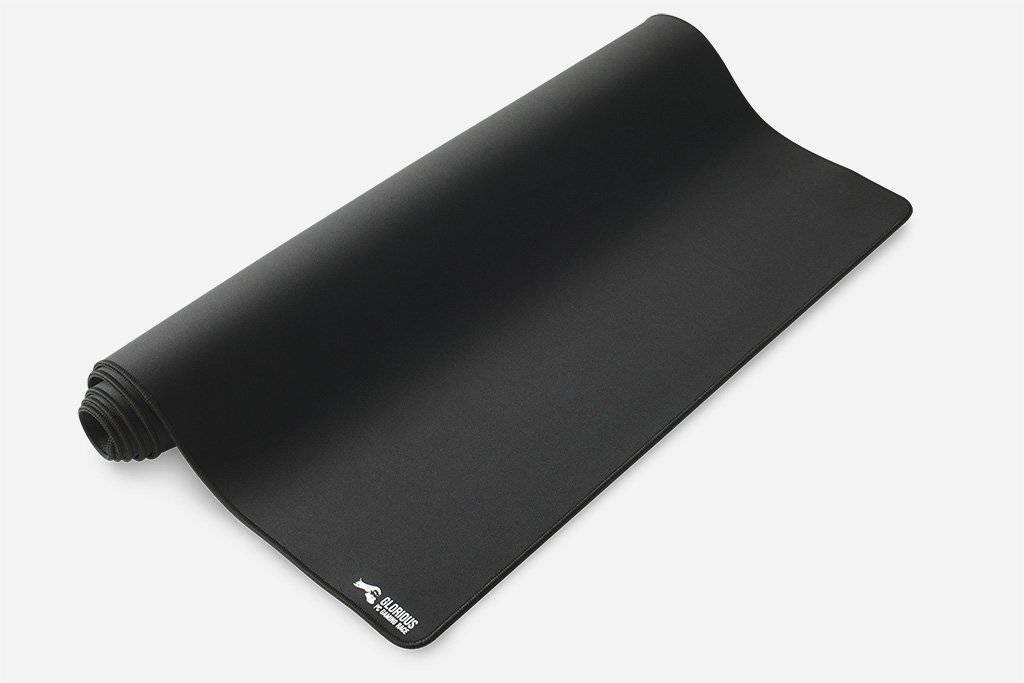 Glorious 3XL Extended Gaming Mousepad (並行輸入品)