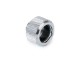 "Bitspower G1/4"" Silver Shining Advanced Multi-Link For OD 16MM"