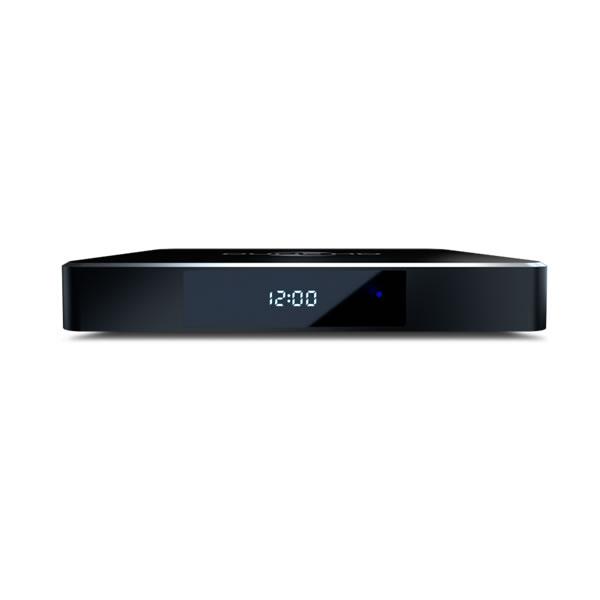 Dune HD Pro 4K II (TV-175H) マルチメディアプレーヤー Android TV BOX