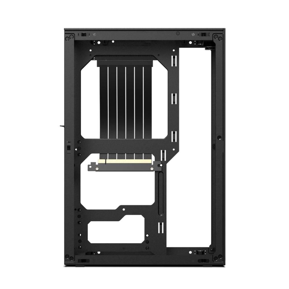 SSUPD PCI-E 3.0 RISER CABLE