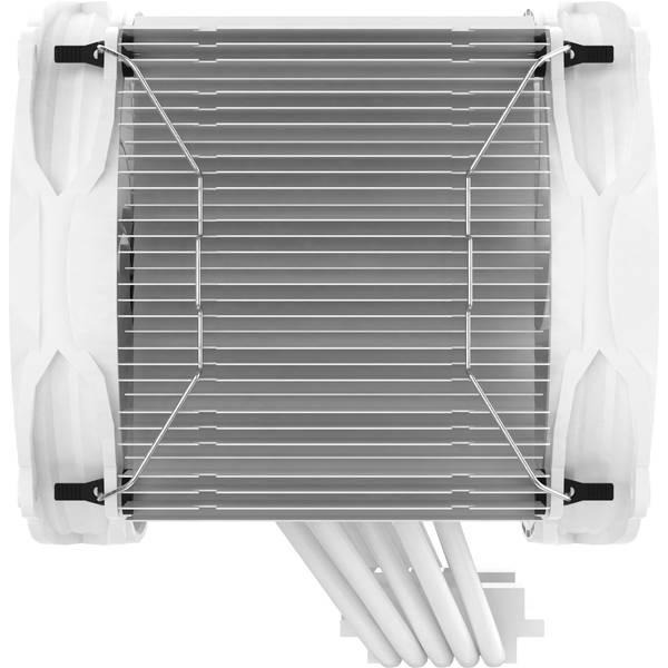 Alpenfoehn Brocken 3 White Edition