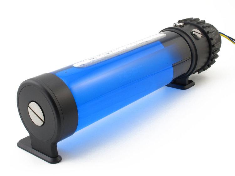 XSPC D5 Photon 270 Reservoir V2