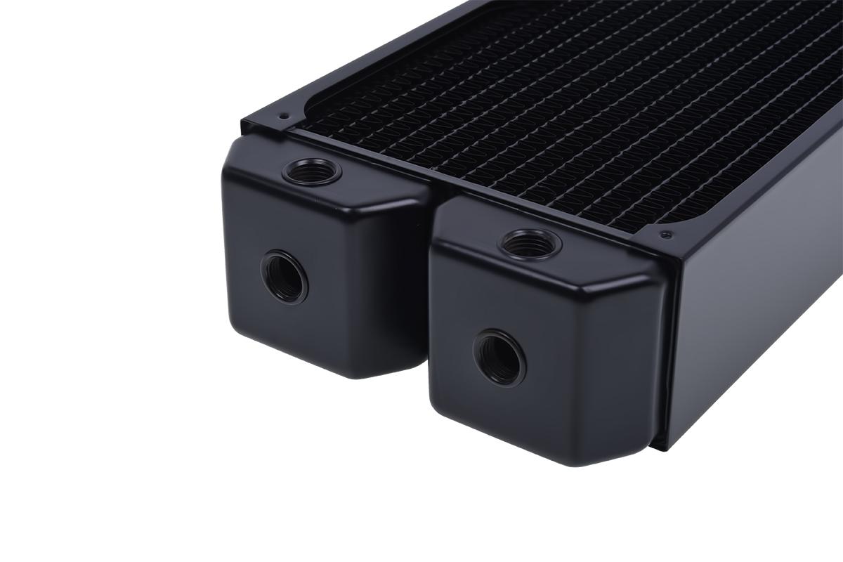 Alphacool NexXxoS UT60 Full Copper 560mm radiator