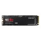 SAMSUNG MZ-V8P250B/IT 250GB NVMe M.2 SSD 980 PRO