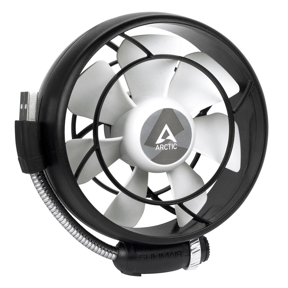 ARCTIC Summair Light/A