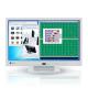 EIZO FlexScan EV2116W-A 21.5型ワイド カラー液晶モニター