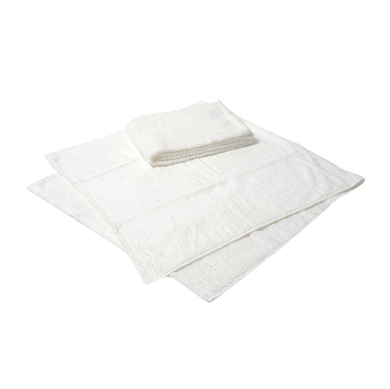 世界一のタオル バスタオル