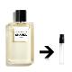 パリ ビアリッツ オードゥ トワレット 1.5ml EDT シャネル CHANEL アトマイザー お試し 香水 メンズ 人気 ミニ 送料無料