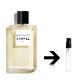 パリ ドーヴィル オードゥ トワレット 1.5ml EDT シャネル CHANEL アトマイザー お試し 香水 メンズ 人気 ミニ 送料無料