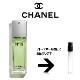 シャネル N°19 1.5ml EDT CHANEL アトマイザー お試し 香水 メンズ 人気 ミニ 送料無料