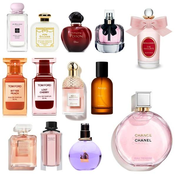 選べる! レディース 女性用 香水 3本セット 香水市場!限定!  ユニセックス アトマイザー 量り売り 小分け お試し プレゼント