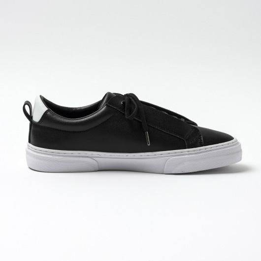 LIBERIO (BLACK/WHITE)