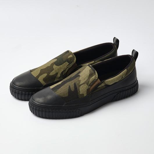 LEPOT (CAMO/BLACK)