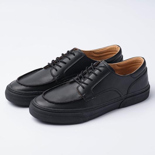 KLAVE U-TIP VL (BLACK/BLACK)