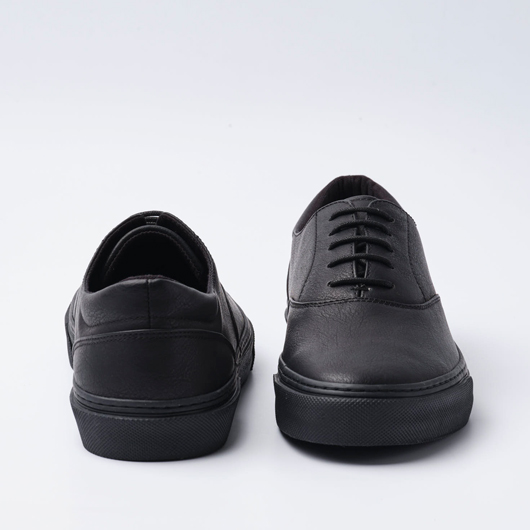 FLIT (BLACK/BLACK)