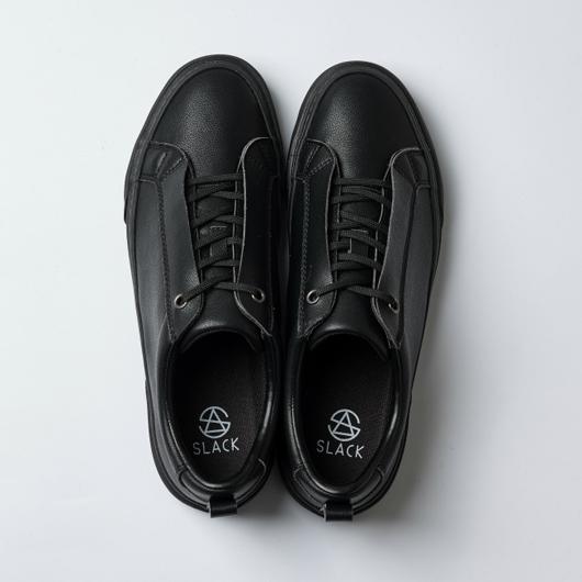 LIBERIO (BLACK/BLACK)