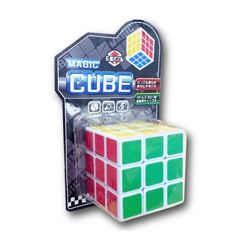 マジックキューブ(12個セット)