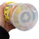 マーベル光るストローコップ(3種アソート)