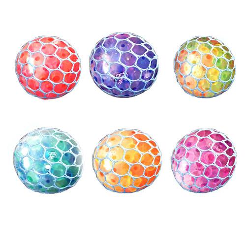 つぶつぶクリスタルボール(小)24個入