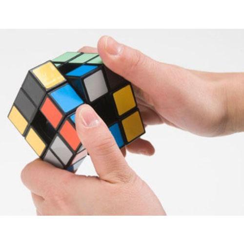 Void Cube ボイドキューブ