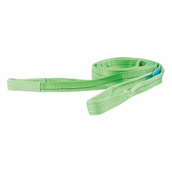 スリングベルト 50mm幅 6m ナイロン製スリングベルト ベルトスリング 吊りベルト 繊維ベルト 吊り具
