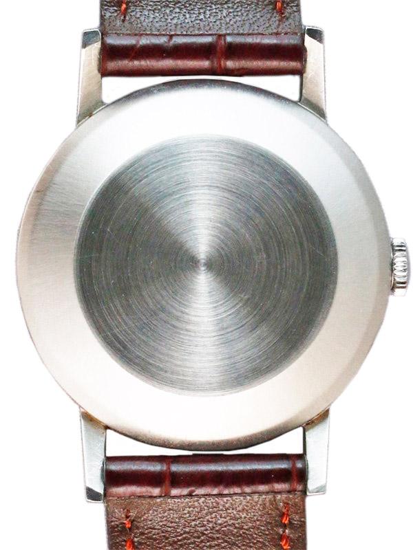 International Watch Co./TURLER SS オートマチック